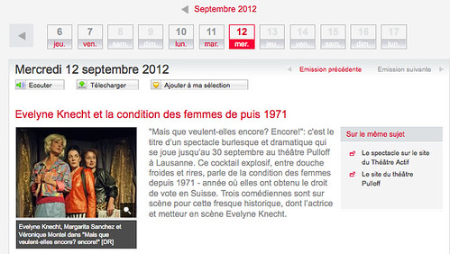 2012-09-12 RTS