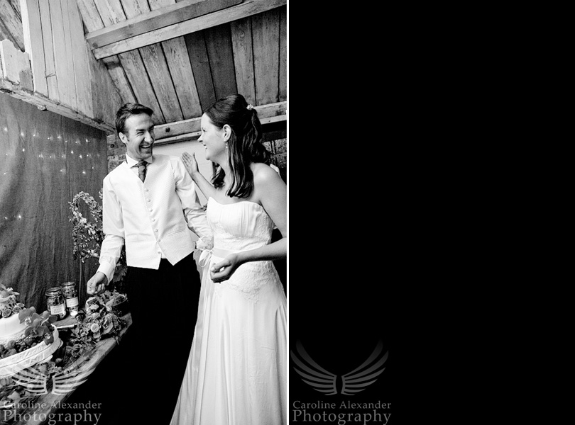 54 Cirencester Wedding Photographer