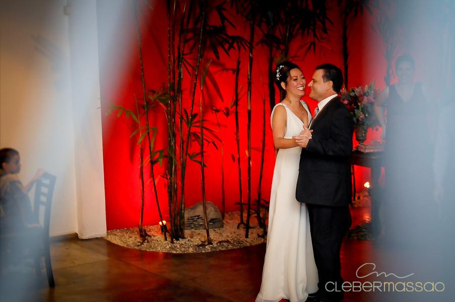 Casamento Bruna e Celso Lugar 166 São Paulo-85