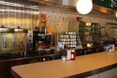 restaurant, interior design, cafã©, bar,