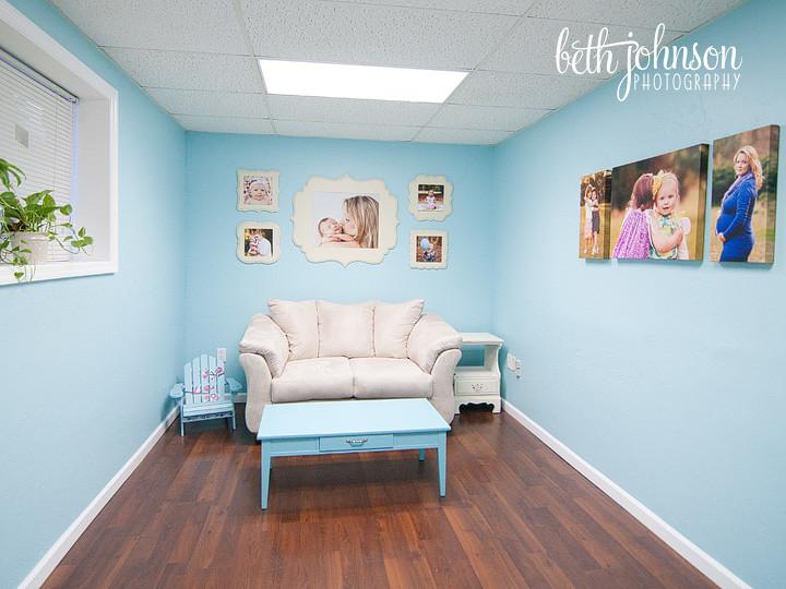 beth johnson photography studio newborns and babies tallahassee florida