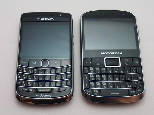P9150497.JPG