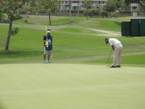 Pacific Links Golf Tournament Day 1 235