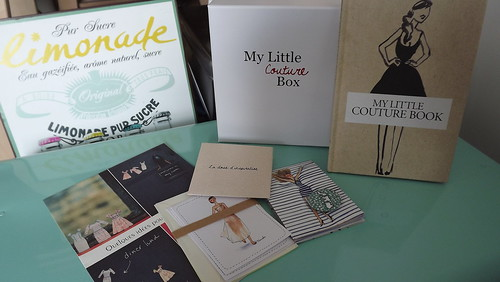 mylittlecouturebox