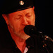 Richard Thompson at Country Music Hall of Fame's Songwriter Sessions