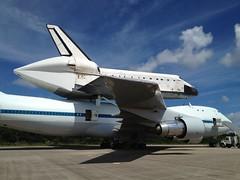 boeing 777(0.0), narrow-body aircraft(0.0), antonov an-124 ruslan(0.0), boeing 787 dreamliner(0.0), boeing 767(0.0), aerospace engineering(1.0), airline(1.0), aviation(1.0), airliner(1.0), airplane(1.0), vehicle(1.0), air travel(1.0), wide-body aircraft(1.0), boeing(1.0), jet aircraft(1.0), aircraft engine(1.0),