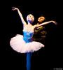00001156 Artsfest 2012 - Birmingham Ballet Company