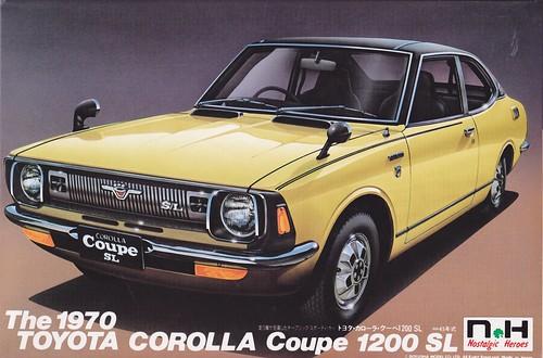 buy toyota corolla 1971 1972 1973 1974 1975 1976 ke20 ke25 ke26 te20 te21 te25 te27 motorcycle. Black Bedroom Furniture Sets. Home Design Ideas