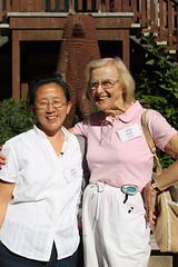 Hartland Women's Retreat 2012-23