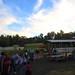 AACO-Fair-2012 - 10