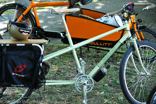 Fiets of Parenthood-4