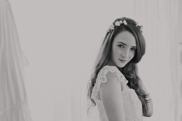 lydiaarnoldphotography-RDS-10