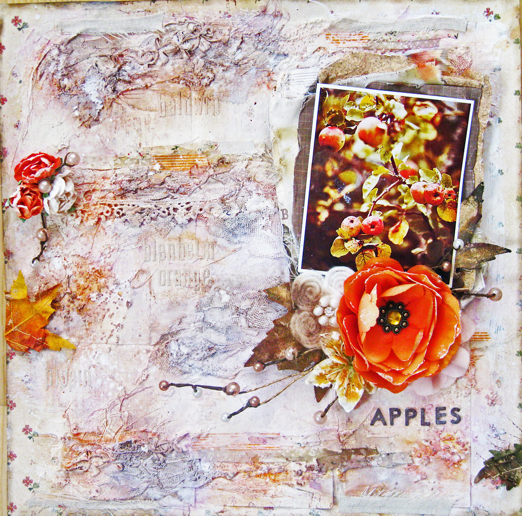 #128_Apples 2500px main