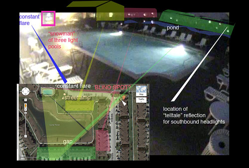 east pool combined diagram w tell tale reflection location noted