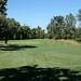 Lynn Meadows 2012-177