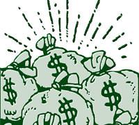Bankroll Management for Bingo