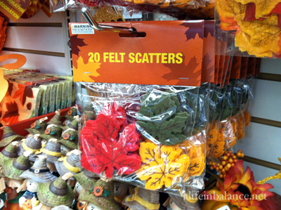 frugal_fall_decorations_2
