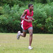 20120918_MHS X-Country_0578-6x9