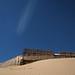 de arena y vallas III ... by pakopep