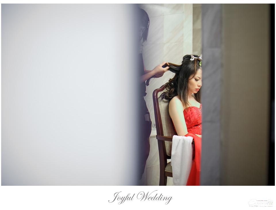 小朱爸 婚禮攝影 婚禮紀錄_0003