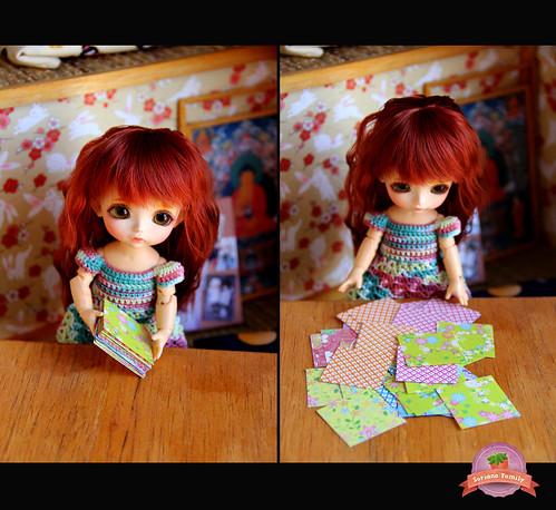 [Sunny] Un peu d'origami - Page 22 8006909973_a3a09eb147