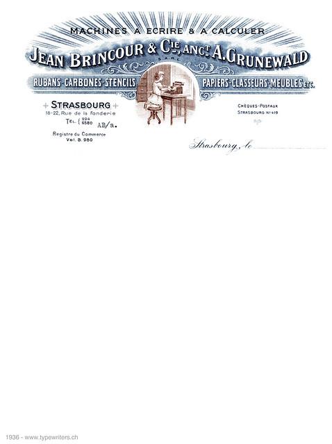 letterhead_brincour_1936