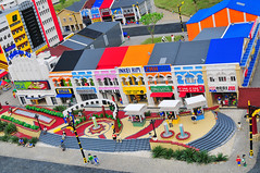 Malaysia Miniland