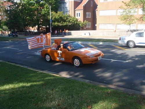 flag mobile