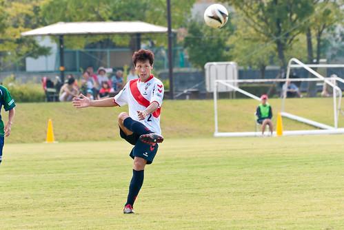 2012.09.22 東海リーグ第14節:vsF鈴鹿ランポーレ-4796