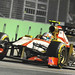 Singapore GP Final Race 4