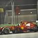 Singapore GP  Final Race 1