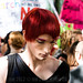 2012-09-22 slutwalk-3344