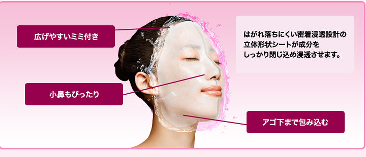肌美精|SP 超浸透3Dマスク|クラシエ - Mozilla Firefox 25.09.2012 00226