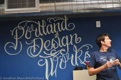 Visit to Portland Design Works-3