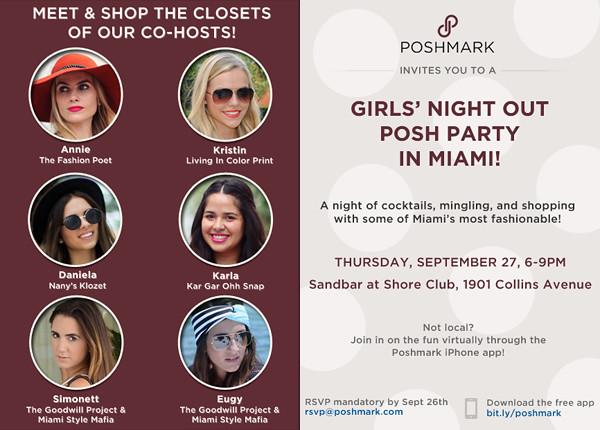 PM-PoshParty-Invite-Miamilo