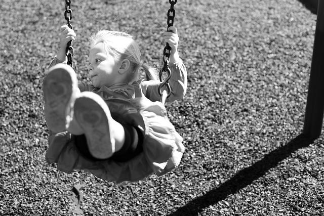 004 mckenzie swing