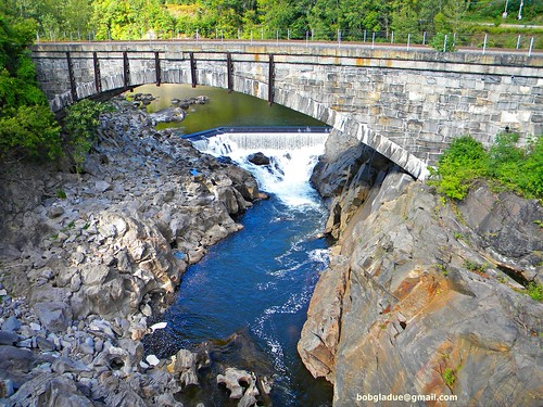 trestle bridge blue trees england green mill nature water rock clouds train reflections river waterfall rust rocks vermont view natural state dam great rich traintracks scenic newengland newhampshire grand nh hampshire historic upper valley overlook vt walpole uppervalley bellowsfalls northwalpole greenmountainrailroad bobgladue bobgladuegmailcom