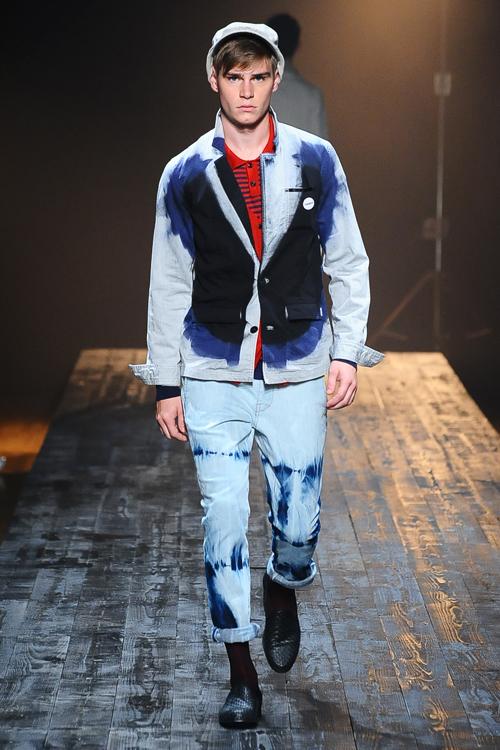 SS13 Tokyo Factotum038_Ralfs Javoiss(Fashion Press)