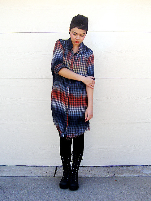 stylestalker-courtney-love-tunic