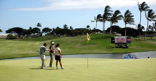 Hawaii Championship Pro-Am 144b