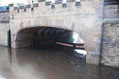 September Floods-49
