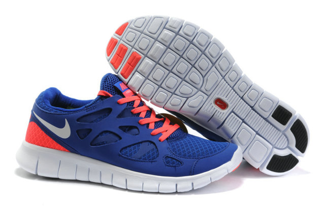 quality design 225e5 84291 Chaussures Nike Free Run 2 Femme 005-www.chaussuresfree.co…   Flickr
