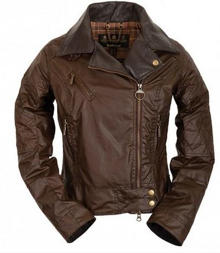 Supercross Jacket by stylecountz