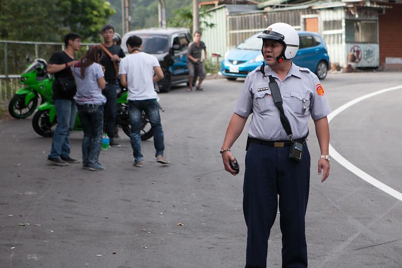 Cop_Yilan_Taiwan_G.L'Heureux-6521