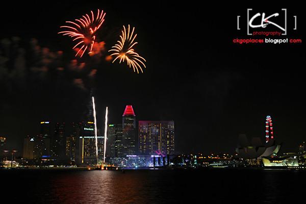 Singapore_0053