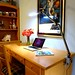 3_Draftsman_2500_LED_Desk_Lamp_1020887