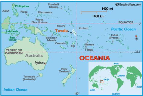 tuvalu-pacific