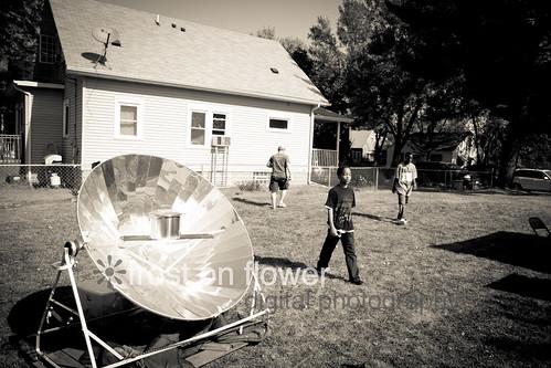 20120929-harvestfest-25.jpg