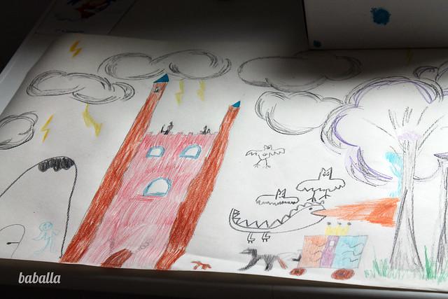 dibujo_colectivo8