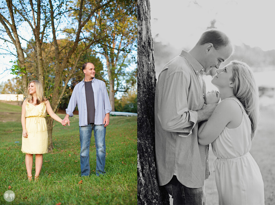 Engagement-(157)-copy